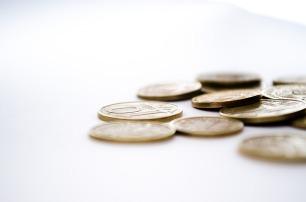 coins-293858_960_720