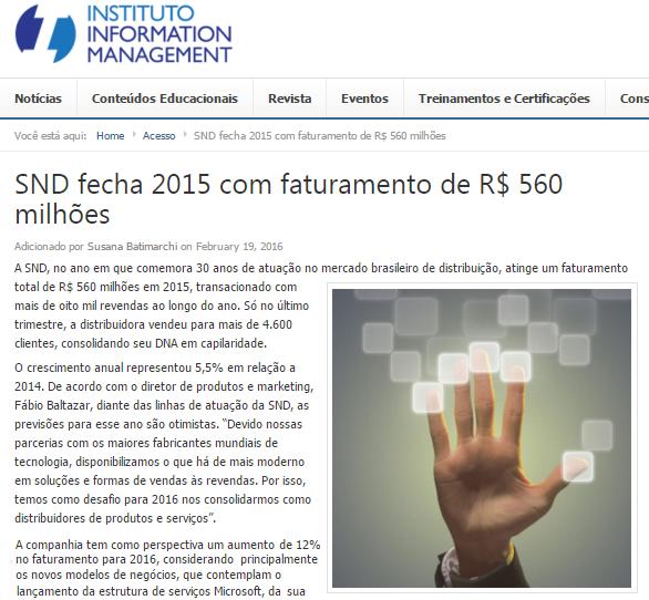 SND_faturamento