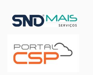 Logos SND