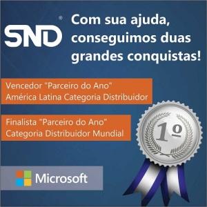 SND WPC 2016