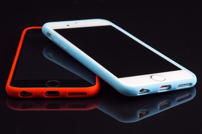 Whitepaper - Telecom