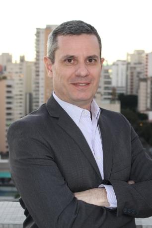 Augusto Rosa2