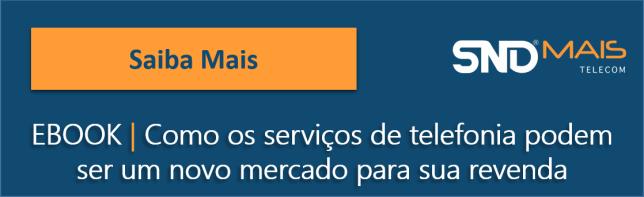 ebook-1-telecom