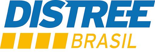 distree-brasil-logo-highres