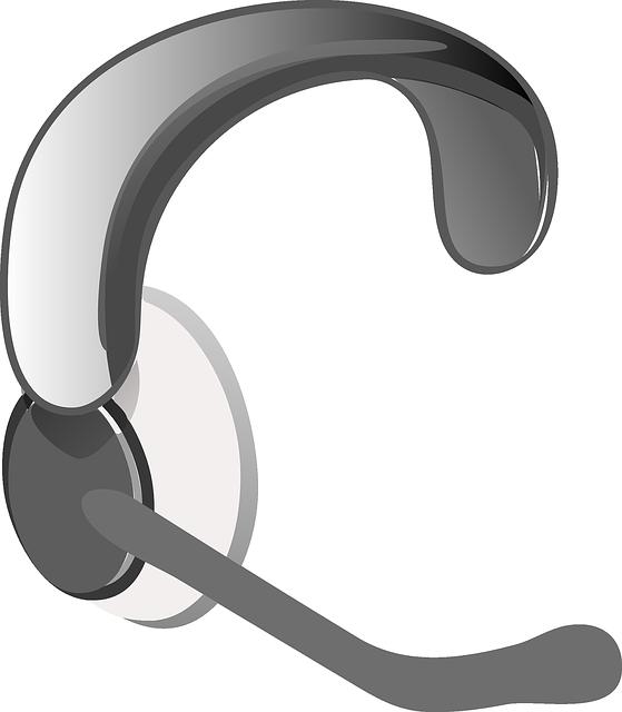 headphones-24540_640