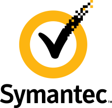 symantec_logo_vertical_2010