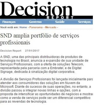 decision-report