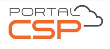 Portal CSP