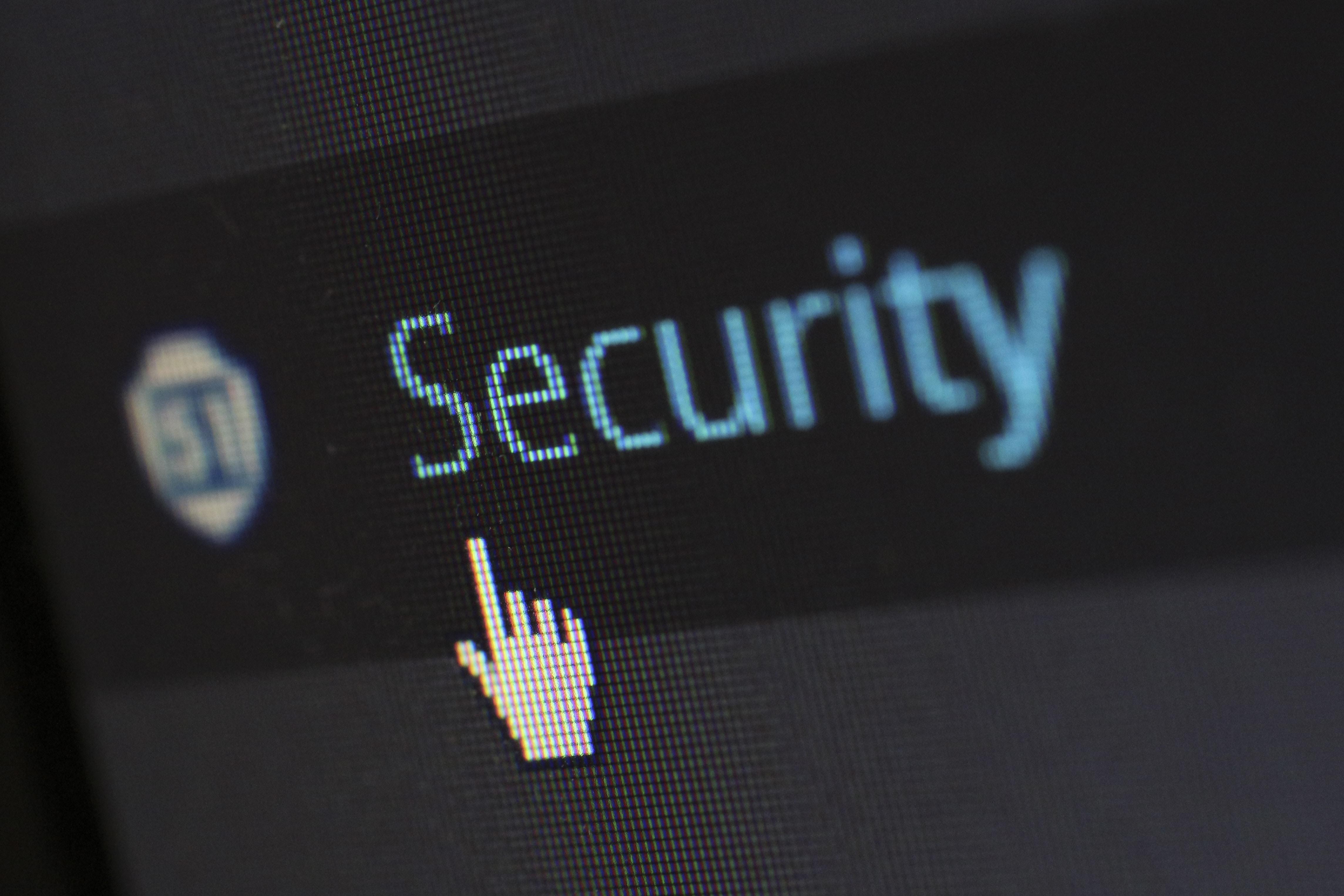 snd_segurança