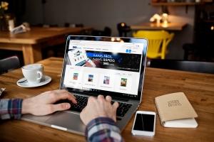 Novo E-commerce SND: mais praticidade e opções para sua revenda
